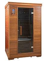 遠紅外線烤箱  電氣石能量屋烤箱 *