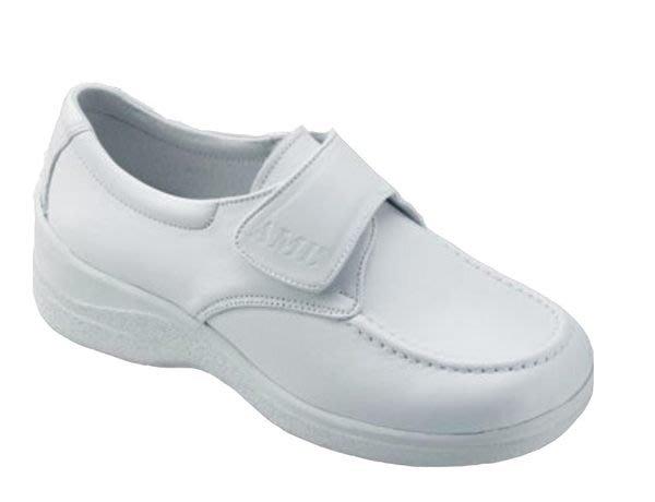 ☆°萊亞生活館 ° 台製工作鞋 / 護士鞋【女款 #905】~超軟墊.舒適.好穿~