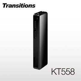 【安全專家】全視線 KT558 1080P高畫質雙LED補光 磁吸行車影音記錄筆(送16G卡)