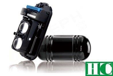 保誠科技~雙光束雙軌遮斷式 60米對向型 含稅價 對立式紅外線偵測器 可搭保全防盜門禁監視監控 紅外線警報器NVR