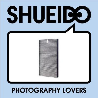 集英堂写真機【全國免運】【預購】SHARP 夏普 FZ-G40SF 集塵 除臭 替換 過濾網 KC-G40 專用 B