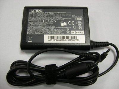宏碁筆電維修 19V 3.42A 65瓦 細針 S5 S7 W700 SWIFT3 SF314 SF315充電器 變壓器