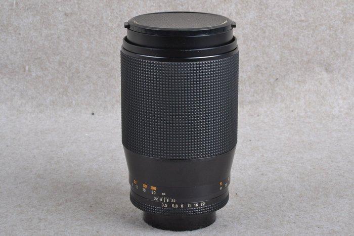 【品光攝影】CONTAX Carl Zeiss 200mm F3.5 AEG T* 定焦 望遠 FK#59819