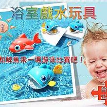 [現貨在台 台灣出貨]洗澡玩具大集合 會下雨的雲 浴室戲水玩具 雨雲戲水玩具 寶寶戲水洗澡玩具 物理教具 大魚吃小魚