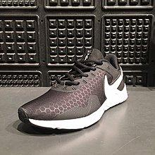 【G CORNER】Nike Legend Essential 2 訓練鞋 健身 重訓 訓練 女鞋 CQ9545-001