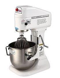 《利通餐飲設備》士邦 8L-桌上型攪拌機 8公升 SP-800  全新 另有8L、1貫攪拌機
