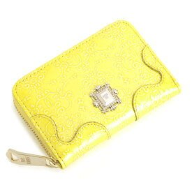 皮夾 ANNA SUI鑰匙包 手拿包車票夾 錢包mar61015p