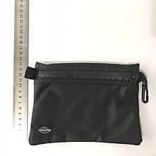 包平郵 全新 Cegero 黑色 防水包包 運動袋 防水袋 實用袋