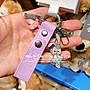 Miss莎卡娜代購【上海迪士尼樂園】﹝預購﹞達菲熊 雪莉梅 畫家貓 芭蕾兔 金屬公仔吊飾 皮革 鑰匙圈