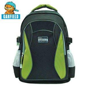 【Garfield 加菲貓】流行後背包.包包 P043-GAR1377【推薦+】