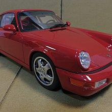 =Mr. MONK= GT SPIRIT Porsche 911 Carrera RS 3.6 Club Sport