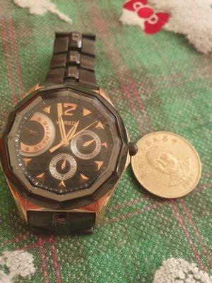 ALBA 二手錶