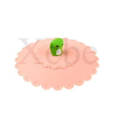 小蛇杯蓋紀念品 - 創意杯蓋 造型杯蓋 客製化禮贈品 創意禮物