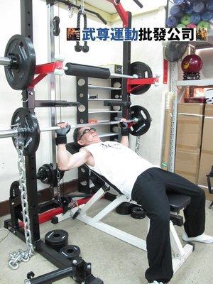 全新crossfit核心訓練深蹲負重鐵鍊槓鈴桿負重配套鐵鍊Lifting Chain 16kg x 2 (觀塘店自取價$1799)