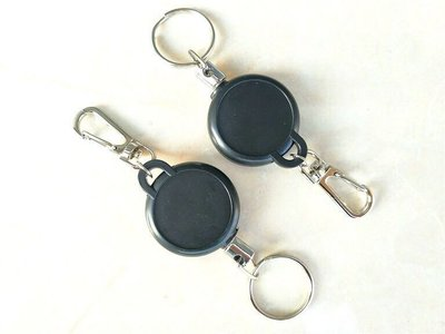 [連妹]變形金剛 鑰匙圈 鑰匙扣 鑰匙環 可伸縮 鋼絲 證據扣 高彈力 高回彈伸縮鋼絲鑰匙環 防丟防盜伸縮 鑰匙鏈