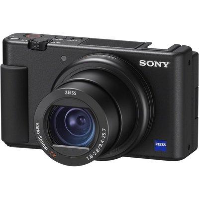 *兆華國際* 預購 Sony Cyber-shot ZV-1 索尼公司貨 DSC-ZV1