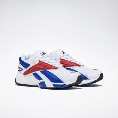 Reebok Classic Interval 96 GO BOLD FV5520 男女鞋