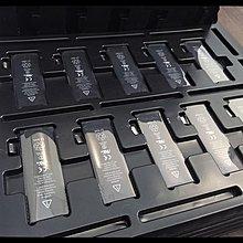 【蘋果工坊】全新 iPhone 7 /7 plus 電池 DIY組 附精美工具組 背膠 0循環 保險一千萬 BSMI
