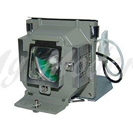 HITACHI ◎UX21511 OEM副廠投影機燈泡 for 0、60V500A、60VX500