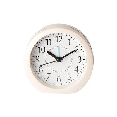 hello小店-兒童靜音鬧鐘創意學生男女用臥室床頭多功能簡約現代可愛時尚卡通#計時器#鬧鐘#時鐘#