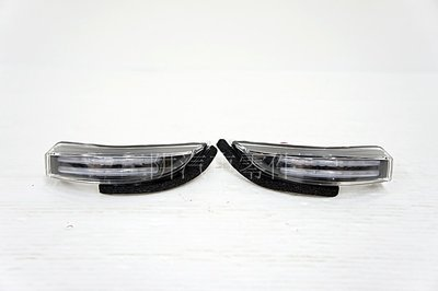 ※※三阱汽車零件部品※※ TOYOTA 豐田 CAMRY 12 13 14 15 16年 後視鏡流水方向燈一組1500