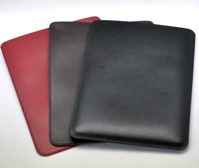KINGCASE (現貨) ASUS ZenPad Z8s 7.9 平板包皮套保護套保護包