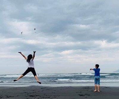 住辦民宿租賃投資-宜蘭水鳥保護區難得70坪優質便宜透天別墅,半小時到台北.