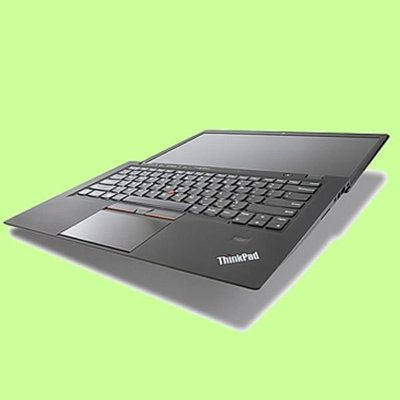 5Cgo 【權宇】聯想 lenovo X1C 20BSA009TW Touch 14吋多點觸 福利品