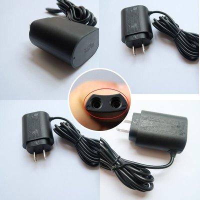 百靈 BRAUN 理發器電推剪6V充電器 HC3050 HC5050 5427 HC5030 規格不同價格不同