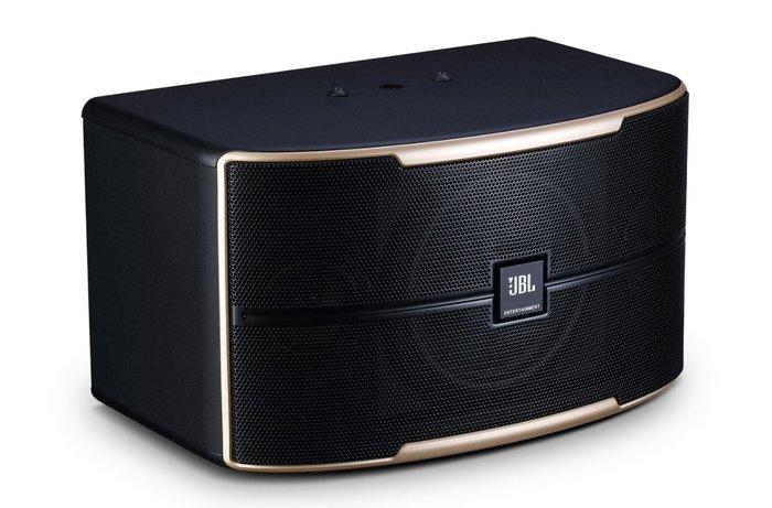 【昌明視聽】JBL Pasion 6 喇叭 二音路三單體雙高音 6.5吋低音 卡拉OK歌唱 一對2支 來電(店)可減價
