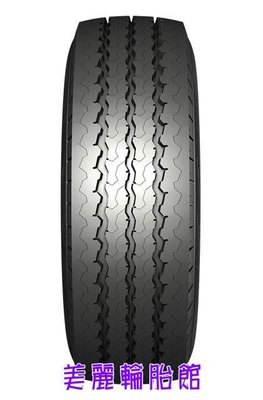 【美麗輪胎舘】南港 CW-25 215/70-15C 新世代商用胎 著重於耐久及耐磨性能 (來電預約超低特價)