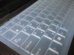 NS014 專用鍵盤膜 保護膜 SONY VAIO SZ/ AR/ C/ FS/ FE/ FJ/ FZ/ N/ NW/ FW/ EA系列 台中市