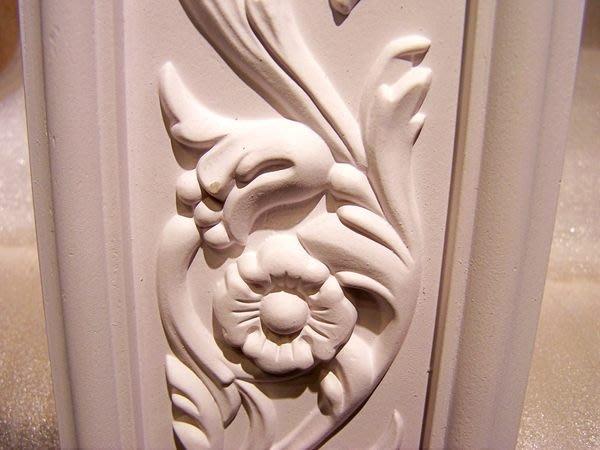 歐洲宮廷藝術精品- -文藝復興 維多利亞 巴洛克 PU 平線板 PI-6328 特價每一支$ @$490