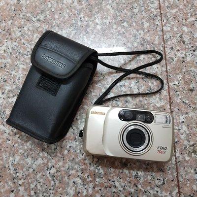 Samsung 底片相機 <無測試>當零件賣 非 單眼 類單眼 數位相機 復古風 古典 SONY LG Samsung PA箱