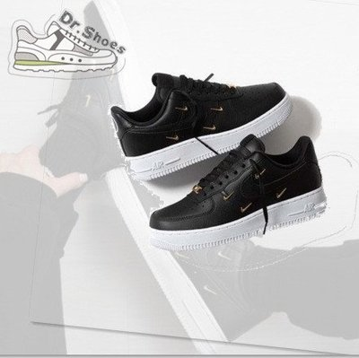 【Dr.Shoes】免運Nike W ...