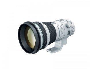 【中野數位】 CANON EF 400 mm f4 DO IS II USM 2代 公司貨