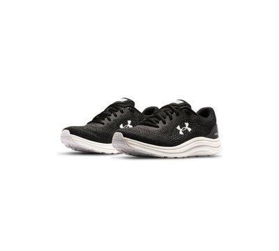 UNDER ARMOUR Liquify 跑鞋 全新正品公司貨含運 22-26CM 現貨 UA 3021963-002 可刷卡 可分期