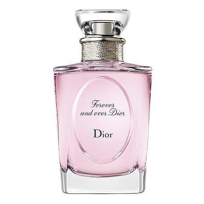 【Orz美妝】Christian Dior Forever and Ever 迪奧  情繫永恆 淡香水 100ML