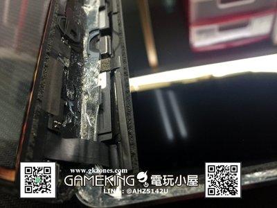[電玩小屋] 三重蘆洲店 - iPad mini 2 螢幕 破裂 維修 故障 [維修服務]