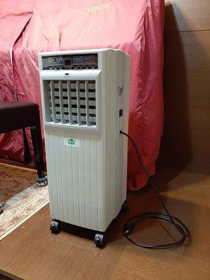 ❤新鮮生活❤ 冰立移動式水冷氣 BL-S103