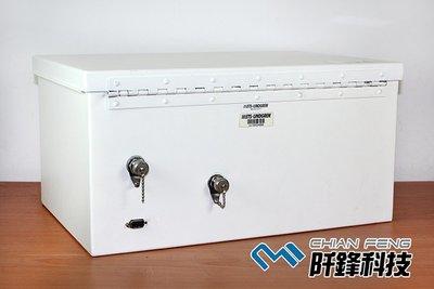 【阡鋒科技 專業二手儀器】ETS-Lindgren 5211  Shielded Test Enclosure 屏蔽箱
