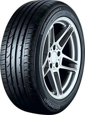 促銷特價 三重 近國道 ~佳林輪胎~ 德國馬牌 CPC2 195/60/16 非 MAP2 KR30 EP150 P1
