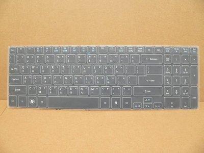 宏碁 Acer 鍵盤膜 VN7-591G V5-573 V7-582 V5-552G VN7-571G 桃園市