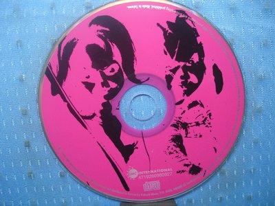 [無殼光碟]GS  Child's Play 4: The Bride of Chucky  鬼娃新娘  電影原聲帶