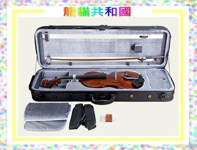 ※全新日本原裝進口※《日本製手工小提琴鈴木SUZUKI NO.500 4/4》附原廠琴盒 弓[日本帶回]