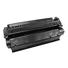 【含稅】HP 惠普 C7115A 環保碳粉匣 適用LaserJet 1200/1220/1000/3330/3380