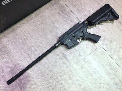 二手寄賣商品 CTW 故障零件槍 SYSTEMA 電槍系統 PTW/CTW