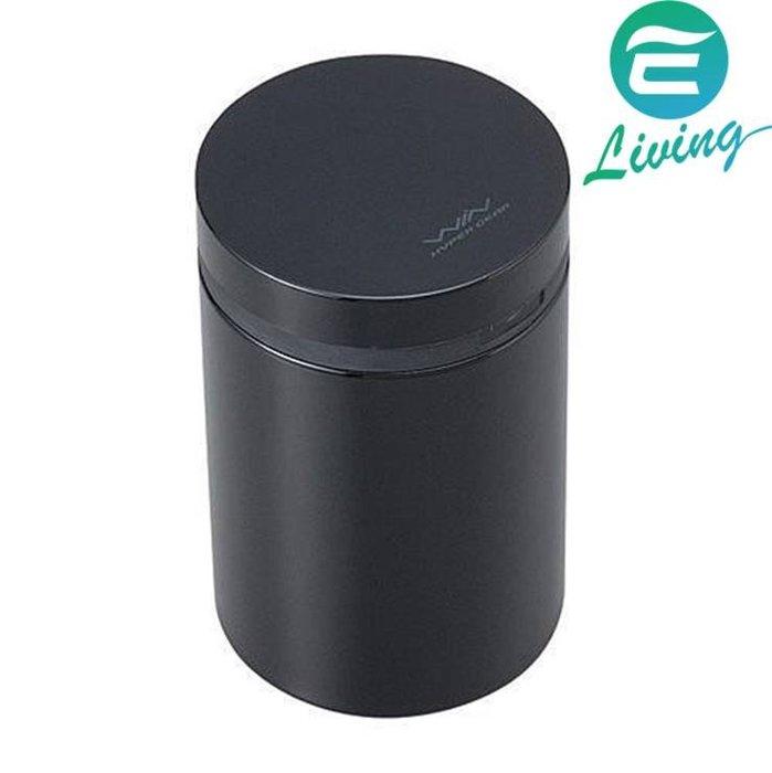 【易油網】SEIWA 煙灰缸 W634 黑