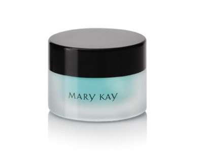 全新 - 7折 Mary kay - 眼膜膠 Indulge Soothing Eye Gel