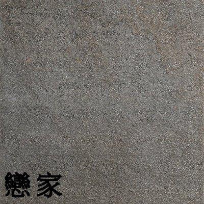 《戀家磁磚工作室》 板岩石英磚30*30公分 浴室套房 地壁兩用 止滑度好